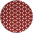 rug #758156   round popular rug
