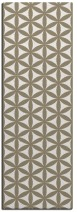 sagrada rug - product 758313