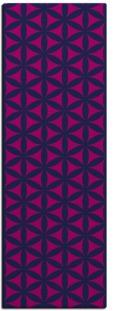 sagrada rug - product 758342