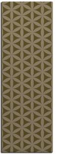 sagrada rug - product 758433