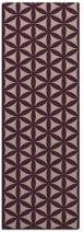 sagrada rug - product 758469