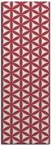 Sagrada rug - product 758528