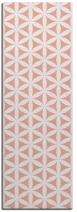 sagrada rug - product 758533