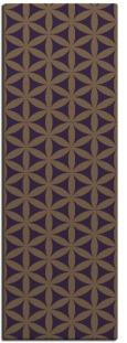 sagrada rug - product 758545