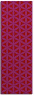 sagrada rug - product 758565
