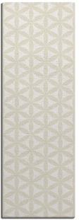 sagrada rug - product 758597