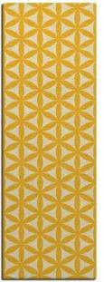 sagrada rug - product 758601