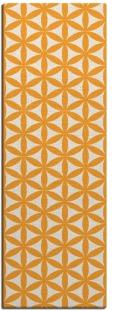 Sagrada rug - product 758659
