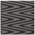 rug #758816   square popular rug