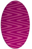 rug #759225 | oval rug