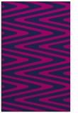 rug #759397 |  stripes rug