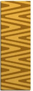 zagger rug - product 760377
