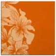 efflorescence rug - product 760685
