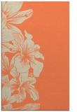 rug #761325 |  beige natural rug