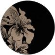 efflorescence rug - product 761493