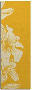 efflorescence rug - product 762122