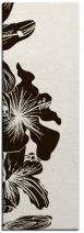 efflorescence rug - product 762129