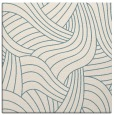 turbulent rug - product 763965
