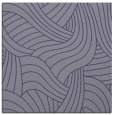 rug #764029 | square abstract rug