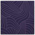 rug #764037 | square rug