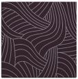 rug #764177 | square purple popular rug