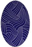 turbulent rug - product 764396