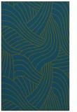 turbulent rug - product 764697