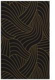 turbulent rug - product 764753