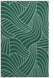 rug #764769 |  green rug