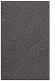 turbulent rug - product 764785