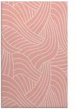 rug #764857    abstract rug