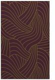 rug #764865    abstract rug