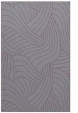 rug #764876 |  abstract rug