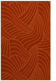 rug #764893 |  abstract rug