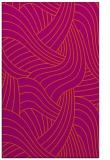 rug #764903 |  abstract rug