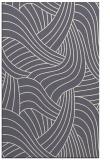 rug #764987    abstract rug