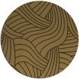 turbulent rug - product 765006
