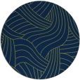 turbulent rug - product 765021