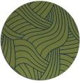 turbulent rug - product 765022