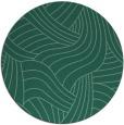 turbulent rug - product 765041
