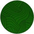 turbulent rug - product 765053