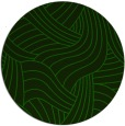 turbulent rug - product 765054
