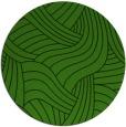Turbulent rug - product 765055