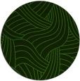 Turbulent rug - product 765056