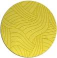 rug #765263 | round popular rug
