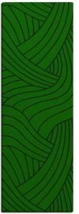 turbulent rug - product 765401