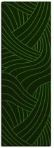Turbulent rug - product 765404