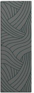 turbulent rug - product 765461