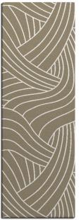 turbulent rug - product 765473