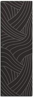 Turbulent rug - product 765483